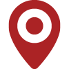 address icon red
