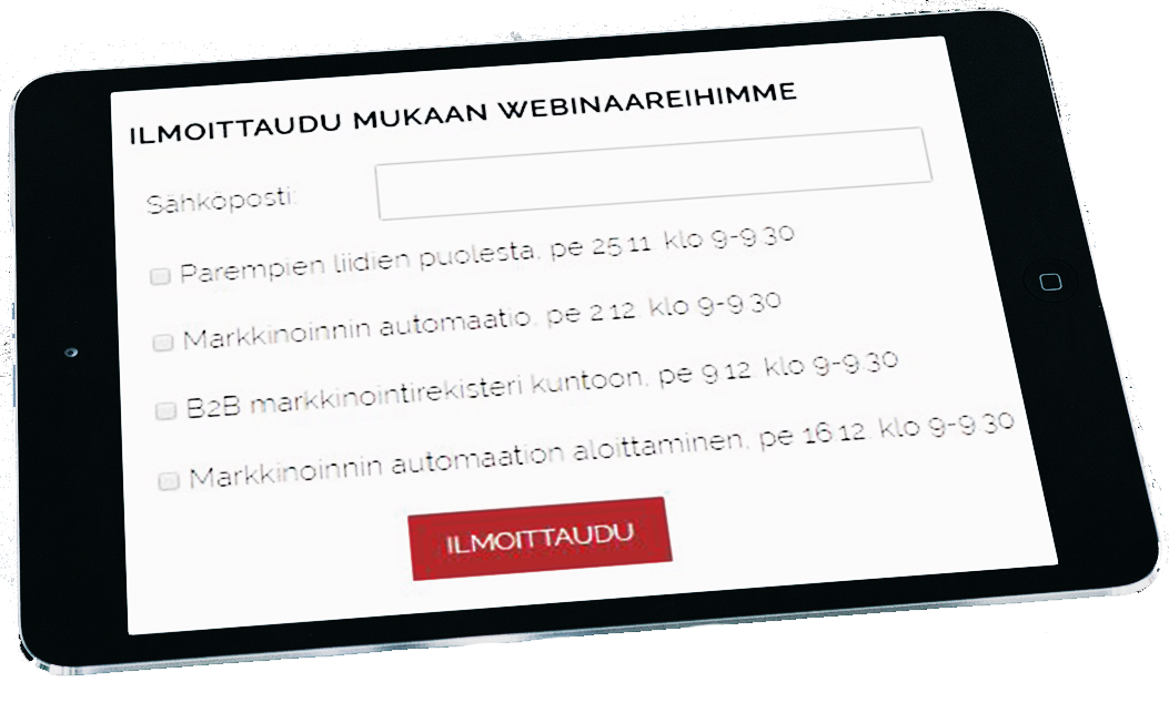 webinaarit tablet png