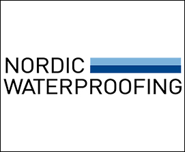 Case Nordic Waterproofing