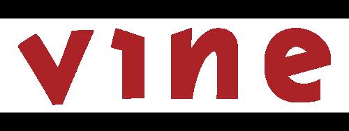 Vine Ltd