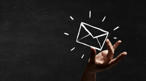 8 email marketing tips