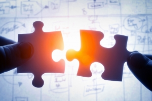 Cornerstones of collaboration between sales and marketing